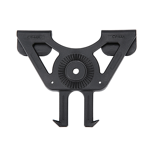Cytac MOLLE Holster Adapter for Magazine Holders