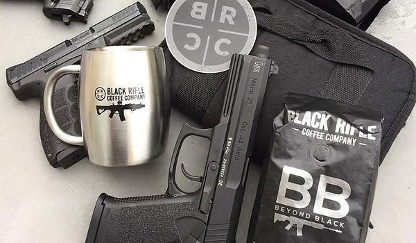 black-rifle-coffee-second-amendment-neve