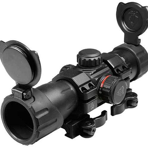 Leapers UTG 1x34mm ITA Combat