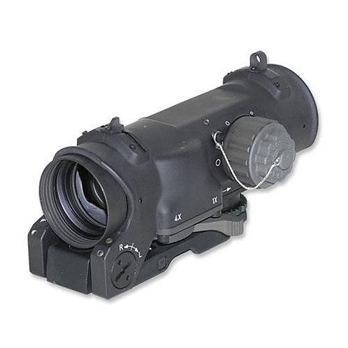 G&G Elcan Specter DR 1-4x Optical Sight