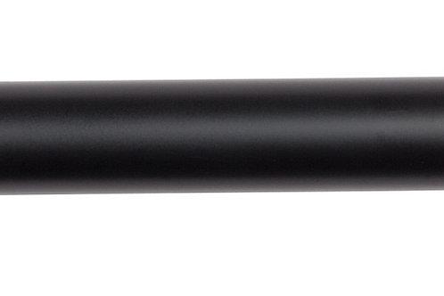 CZ75D Metal Barrel Extension, 12mm External Threads