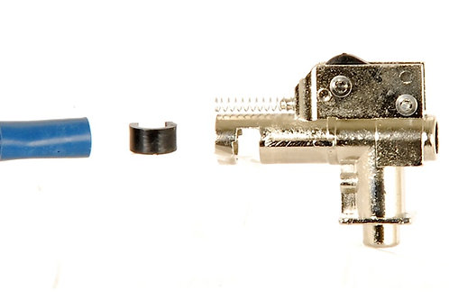 JG Metal Hop-Up Unit for M4 AEGs