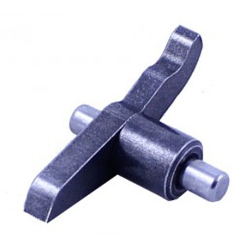 SHS Airsoft Anti-Reversal Latch For L85/R85