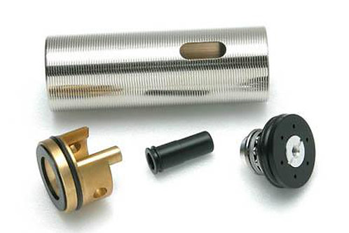 Hurricane N-B Airsoft Cylinder Set MC51