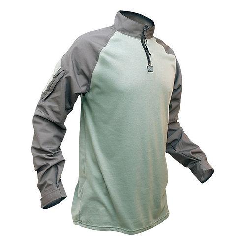 """""""LBX Tactical Assaulter Shirt, Multicam"""""""