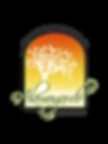 Alamogordo Chamber of Commerce Logo .png