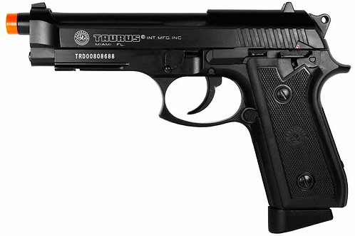 Taurus PT99 Full/Semi Auto Full Metal CO2 Blowback Airsoft Pistol
