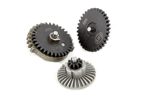 SHS R85 and L85 Gears Airsoft AEG Gear Set
