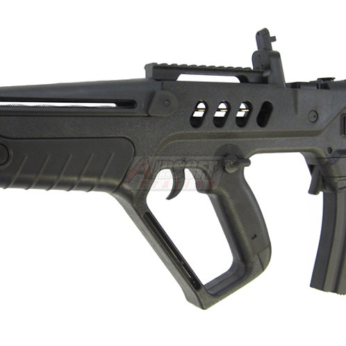 IWI Tavor TAR-21 Competition AEG Airsoft Rifle