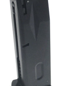 HFC/TSD Tactical M190 Series 25 Round Magazine - Green Gas Version