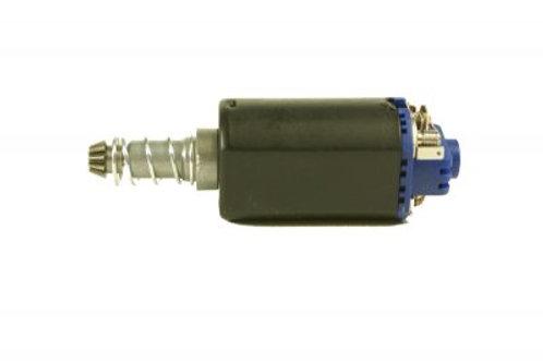 Echo 1 OEM Long Shaft High Torque Motor