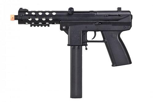 Echo1 General Assault Tool (GAT) Airsoft AEG SMG