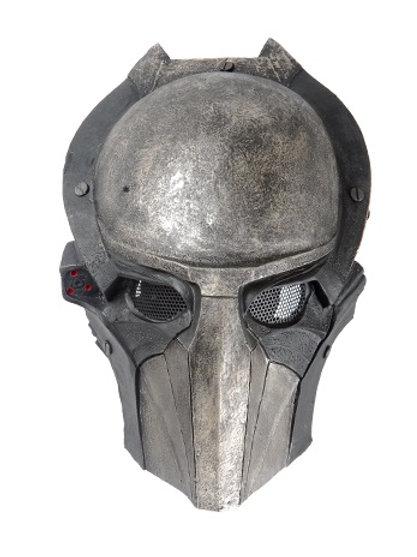 FMA Predator Falconer Airsoft Face Mask
