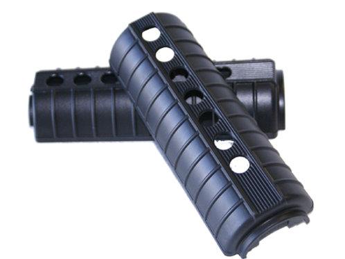 Echo1 M4 OEM Hand Guard, Black