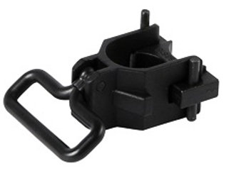 DBoys Front Sling Swivel M4 Style Adaptor