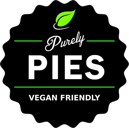 purely pies 2.png
