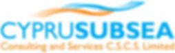 syprus_subsea_final_logo.jpg