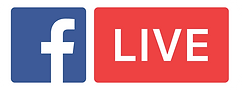 Facebook-Live-logo button.png