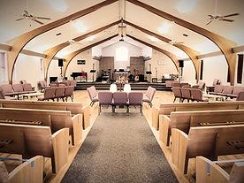 sanctuary pods-romantic.jpg