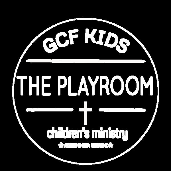 playroom logo - white.png