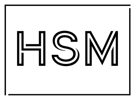 HSM Logo - transparent