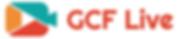 live logo - horizontal.png