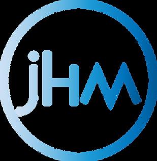JHM Logo - transparent.png