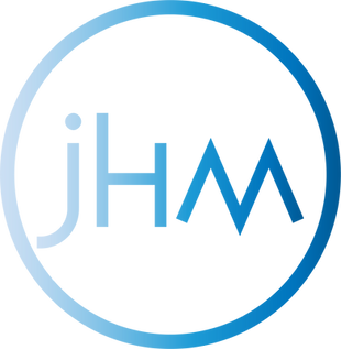 JHM Logo - transparent.png