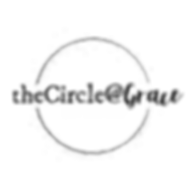circle-logo-transparent.png