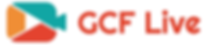 live logo - horizontal SMALL.png