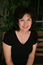 photo of gail griswold.jpg
