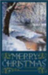 Winrer Serenity Christmas Card.jpg