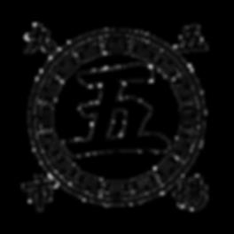 丸五市場ロゴ