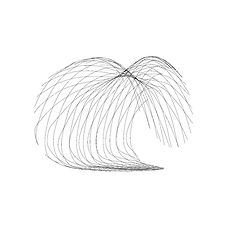 conceptual line-ASA2016-square.jpg
