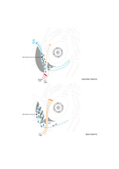 07_QTX_Traffic Diagram.jpg