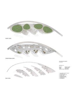 09_QTX_Floor Plan.jpg