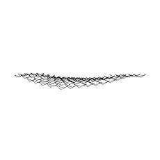 conceptual line-ASA2018-square.png