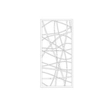conceptual line-Sukhumvit 11 Show Units-