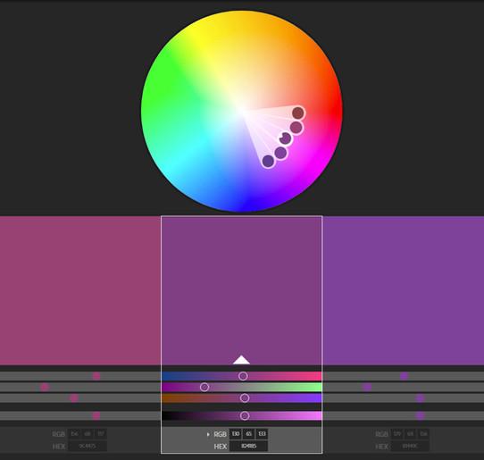 XT_color scheme.jpg