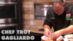 chef-troy-gagliardo-rising.jpg