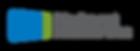 piedmont-natural-gas-logo-med-4c.png