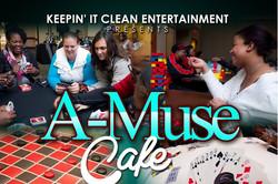 amuse cafe' flyer short version