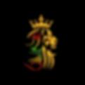 Rawallty Logo.png