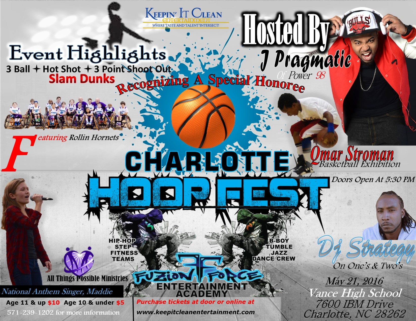 hoop fest flyer Final Version 1