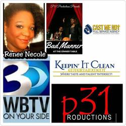 WBTV 3