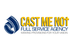 Cast Me Not_No Background PNG