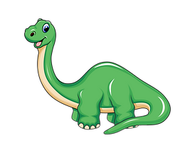 cute dino color.png