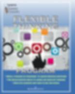 Flexible Thinking Program, problem solving, flexible thinking