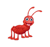 ant red copy.png