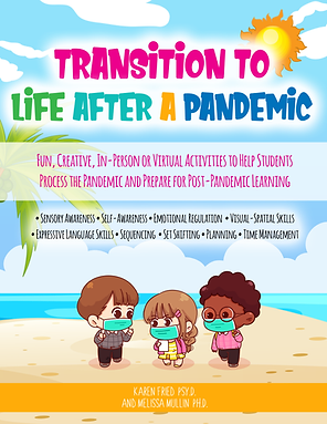 Transition Pandemic cover.png